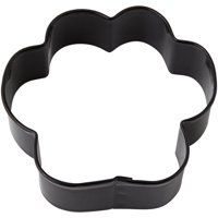 Wilton Paw-Shaped Cookie Cutter
