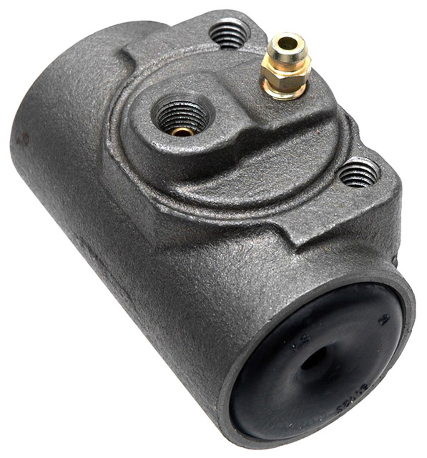 ACDelco 18E1324 Professional Durastop Rear Drum Brake Wheel Cylinder Assembly