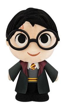 Funko Supercute Plush: Harry Potter Harry Potter by Funko