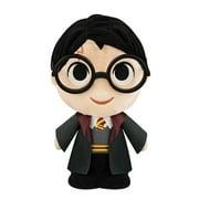 Funko Supercute Plush: Harry Potter - Harry Potter