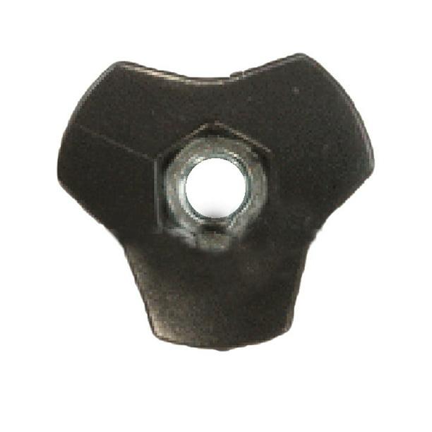 Black and Decker Genuine OEM Replacement Knob # 90518859