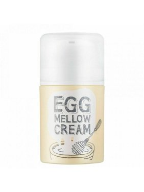 TOO COOL FOR SCHOOL Egg Mellow Cream 50 g 1.76 Oz