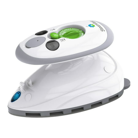 Steamfast Sf 727 Travel Mini Steam Iron Walmart Com