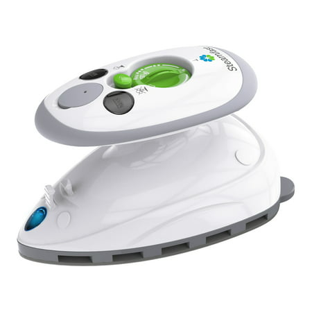 Steamfast SF-727 Travel Mini Steam Iron
