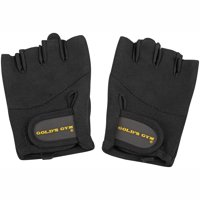 35bf39717865 Product Image Gold s Gym Weight Lifting Gloves