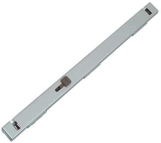 File Cabinet Locking Bar 46