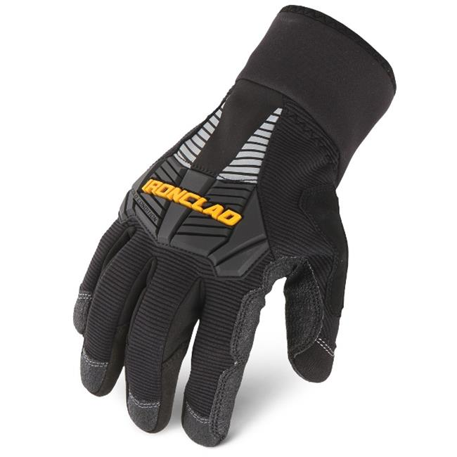 Ironclad CCG2-03-M Cold Condition 2 Gloves - Medium