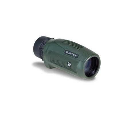Vortex Optics Solo 10x36 Magnification Monocular S136 by Vortex Optics Sheltered Wings