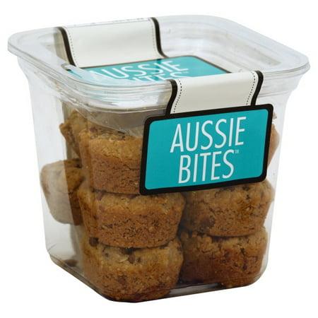Aussie Bites Cookies, 10 oz