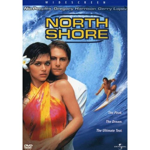 North Shore (Widescreen)