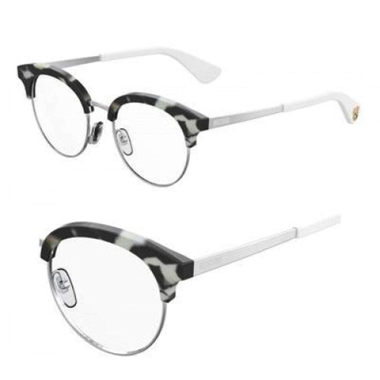 Eyeglasses Moschino Mos 514 0WR7 Black Havana