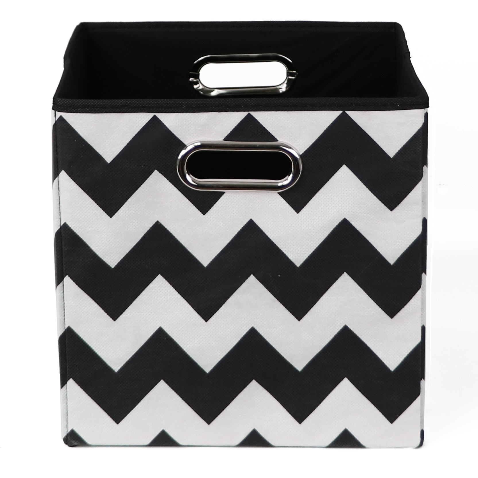 Modern Littles Bold Folding Storage Bin (Choose Your Pattern)