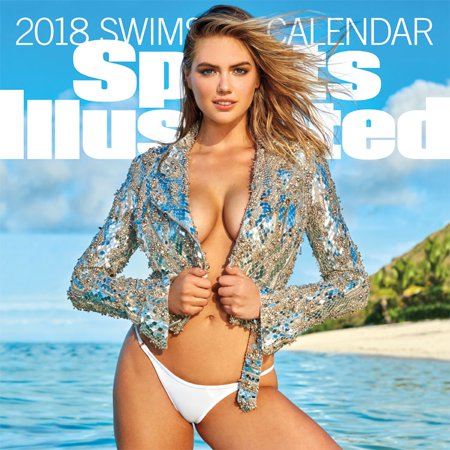 how to buy sports illustrated covers