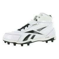 00a1857fb3d Product Image Reebok Pro Thorpe III Mp2 Football Man s Shoes Size