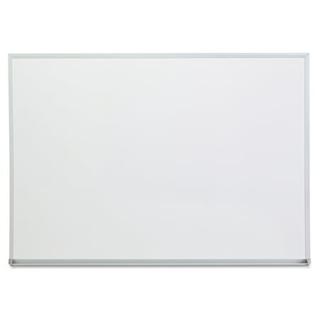 Dry Erase Material (Universal Melamine Dry Erase Board, 48