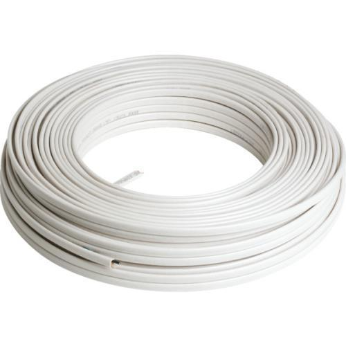 14 2 Electrical Wire | 250 14 2 Romex Copper Wire Nm B 15 Amp Walmart Com