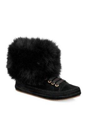 8c46bfd20ce UGG Girls Boots & Booties - Walmart.com