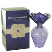 Max Azria Bon Genre Eau De Parfum Spray for Women 3.4 oz