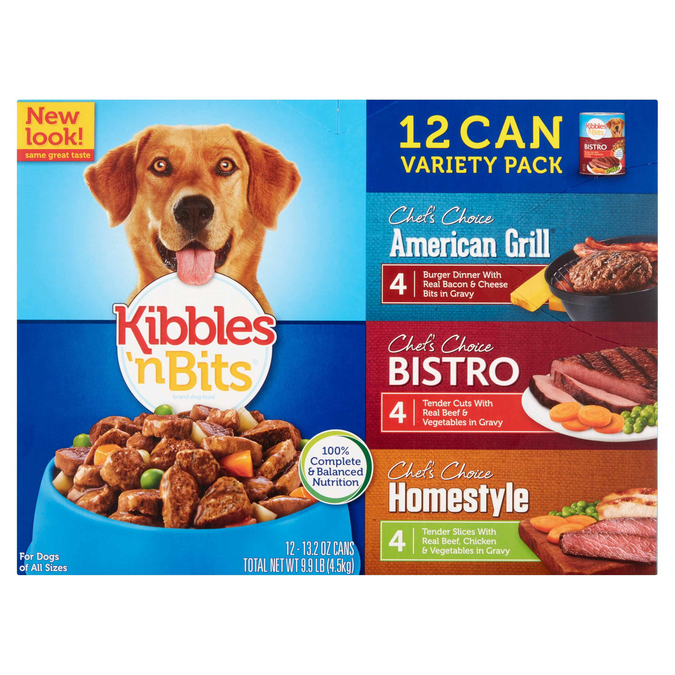 photo relating to Kibbles and Bits Printable Coupons known as Kibble n bits doggy meals - Saltworks promo code