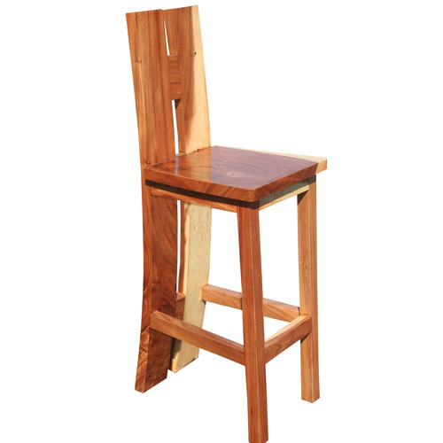 Chic Teak Rio Bar Stool