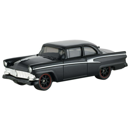 Fast & Furious 1956 ford victoria