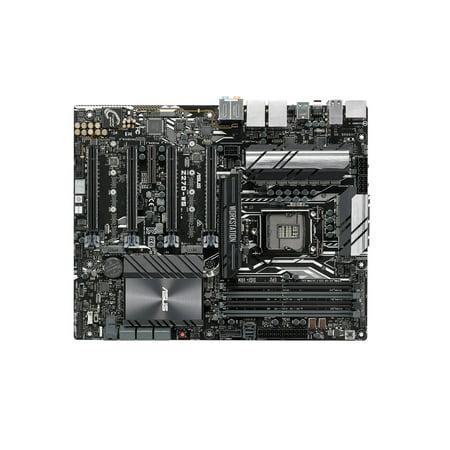 Asus Z270-WS Workstation Motherboard