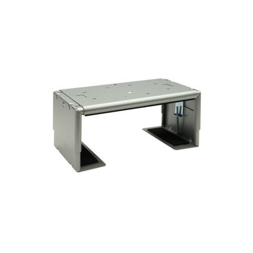Peerless-AV Ultra-Slim DVD Bracket for Designer Mounts