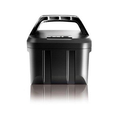Worx Wa3216 24V 5 Ah Lead Acid Battery For Wg782 Wg783 Wg775