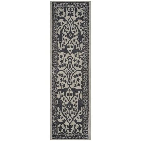 Safavieh Restoration Vintage 8' X 10' Handmade Wool Rug - image 7 of 7