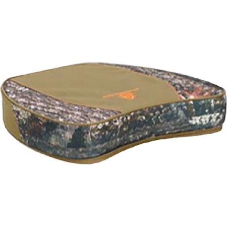 Arctic Shield Camo - Arctic Shield Hot Az Seat Cushion Nfoakus Camo