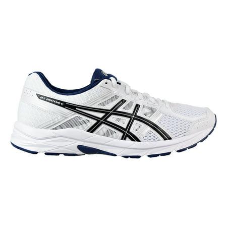 ASICS Asics Gel Contend 4 Men's Shoes WhiteBlackInsignia