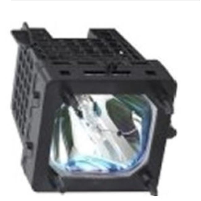 Arclyte Technologies Lamp For Sony Kds-50a2000, Kds-50a20...