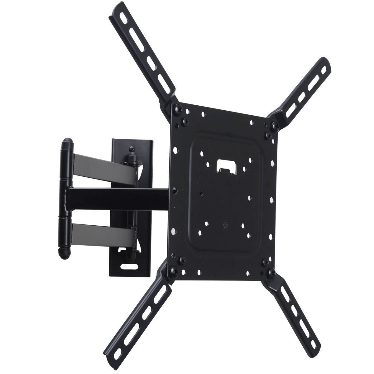 Tilt Swivel TV Wall Mount for Insignia NS-48DR510NA17 Wes...