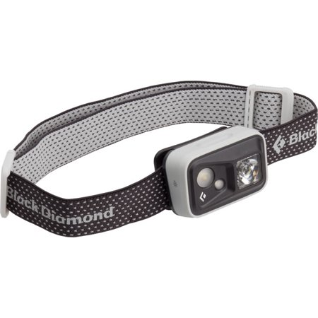 Black Diamond Spot Headlamp Aluminum Walmart Com