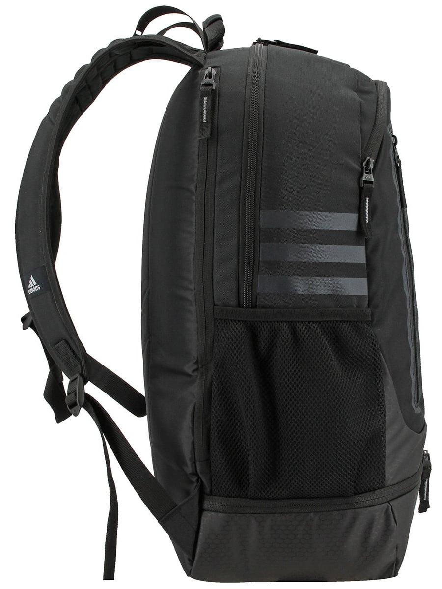 e8817afbd3 adidas - Unisex Pivot Team Backpack - Walmart.com