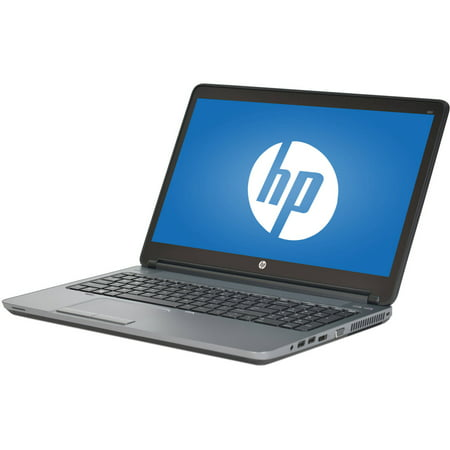 Refurbished HP ProBook 650 G1 15.6