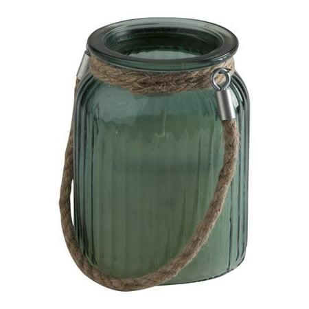 TAG Citronella Scent Jar Candle