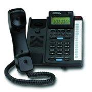 Cortelco Colleague 2200BK Enhanced Disposition Plus Speakerphone