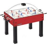 Carrom 58'' Super Stick Hockey Table by CARROM