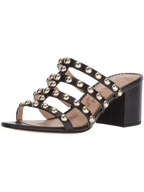 c26a90bd39a4 Product Image Sam Edelman Women s Suri Heeled Sandal