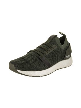 7b42023c6 Product Image Puma Men s NRGY Neko Engineer Knit Training Shoe