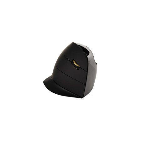 Evoluent VMCRW Vertical Mouse C Right Handed Wireless ()