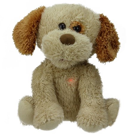 """9.5"""" Echo Your Animated, Repeating Puppy Dog Pal ()"""