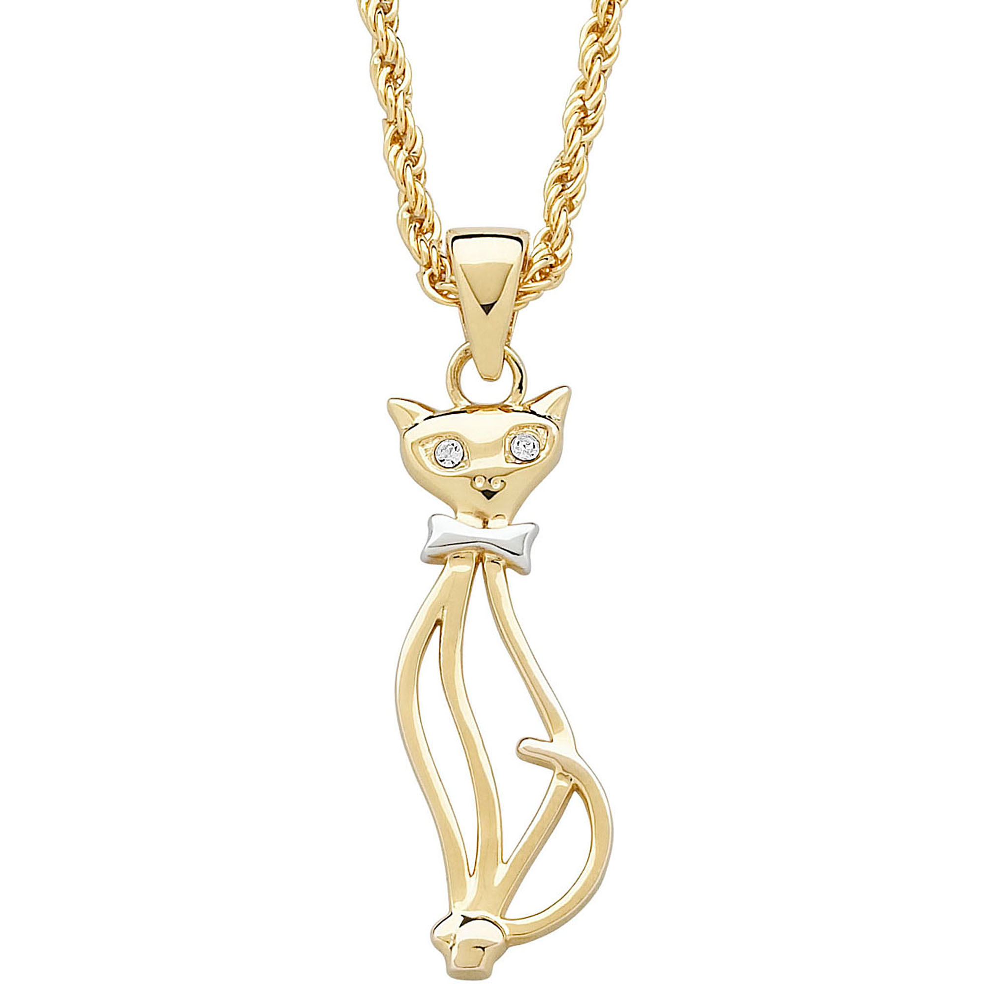 cat imsmistyle jewellery products jewelry necklace imsmi