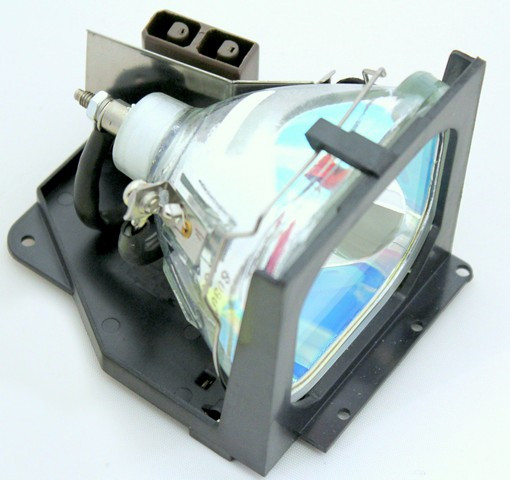Sanyo PLC-SU22N Assembly Lamp with High Quality Projector Bulb Inside