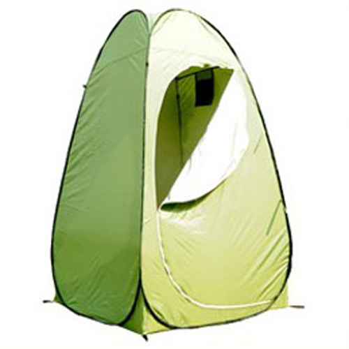 Ktaxon Pop Up Changing Room Toilet Shower Fishing C&ing Dressing Bathroom Tent  sc 1 st  Walmart.com & Ktaxon Pop Up Changing Room Toilet Shower Fishing Camping Dressing ...