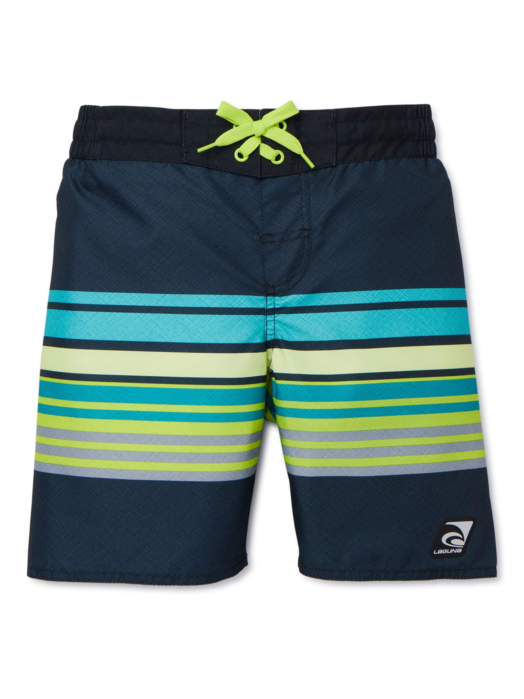boys swim trunks shorts /& sunglasses /& 2 caps  ~ 12 months ~  UPF 50 swim