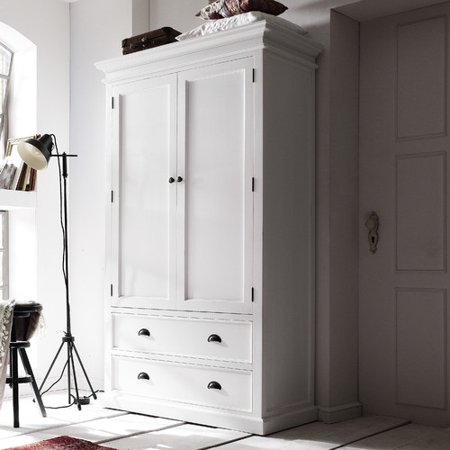 novasolo halifax armoire. Black Bedroom Furniture Sets. Home Design Ideas