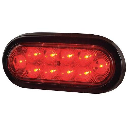Stop/Turn/Tail Light, Buyers Products, 5626510