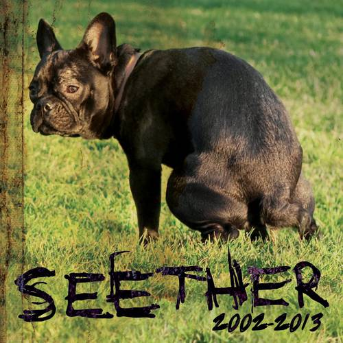 seether 2002 2013 Gallery